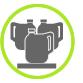 Lubricentros Autos Vehiculos, Lubricantes Chevron, Shell Ultra, Mobil, Petrobras, Liqui Moly