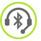 Bluetooth / Manos libre