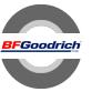 Cotizar Promociones BFGoodrich, Precios Neumaticos BFGoodrich, Neumatico instalado BFGoodrich