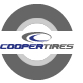 Cooper, Neumaticos Cooper, Neumaticos instalados Cooper, Precios Neumaticos Cooper, Venta neumaticos