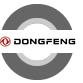 Neumaticos Dongfeng