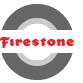 Neumatico instalado Firestone, mejores precios Venta Online de neumaticos Firestone