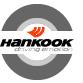 Hankkok, Neumaticos instalados Hankook, mejores precios Online de neumaticos Hankook