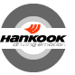 Neumaticos Hankook