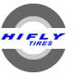 Neumatico instalado Hifly, mejores precios Venta Online de neumaticos Hifly