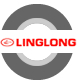 Neumaticos instalados Linglong, todos los modelos de neumaticos Linglong