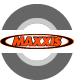 Neumaticos Maxxis