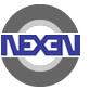 Neumaticos Nexen