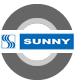Neumatico instalado Sunny, mejores precios Venta Online de neumaticos Sunny