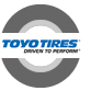 Neumatico instalado Toyo Tires, mejores precios Venta Online de neumaticos Toyo Tires