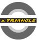 Neumaticos Triangle