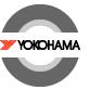 Neumaticos Yokohama