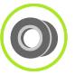 Venta de neumáticos nuevos en Chile, cotiza los precios de todas las marcas de neumaticos
