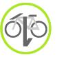 Porta Bicicletas para autos, Portabicicletas para todo tipo de vehículos, Thule