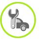 Repuestos para Vehiculos, Repuestos Originales, Repuestos Alterantivos, Repuestos Automoviles,