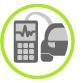 Scanner diagnóstico, automotriz para automóviles y camionetas, escaner automotriz, scaner, escaneo