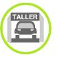 Talleres Mecánicos, Mecánica Automotriz, taller mecánico, reparación de autos