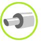 Reparación de Tubos de escape, Silenciadores. catalizadores, tubos de escape para autos