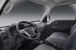 AUTOS NUEVOS - JAC X200