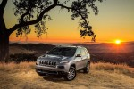 AUTOS NUEVOS -  JEEP NEW CHEROKEE