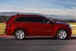 AUTOS NUEVOS -  JEEP GRAND CHEROKEE
