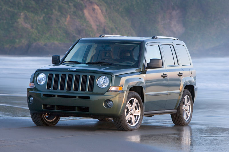 2008 jeep liberty recalls 2013. Black Bedroom Furniture Sets. Home Design Ideas