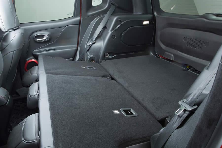 jeep renegade jeep autos nuevos nuevos 2018 chile cotiza precios venta 2018 chile. Black Bedroom Furniture Sets. Home Design Ideas