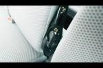 AUTOS NUEVOS - JMC CONVEY 4.0T