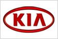 Venta de Autos nuevos Kia, Automotoras Kia, Concesionario Kia