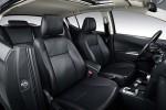 AUTOS NUEVOS -LIFAN X50