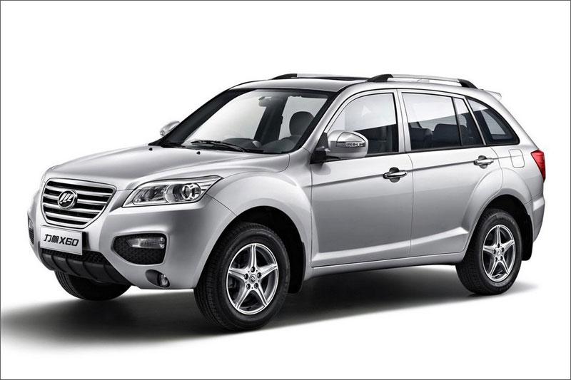 Lifan x60 lifan autos chinos nuevos 2017 chile cotiza precios venta 2017 chile autosonline