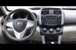 AUTOS NUEVOS -LIFAN X60