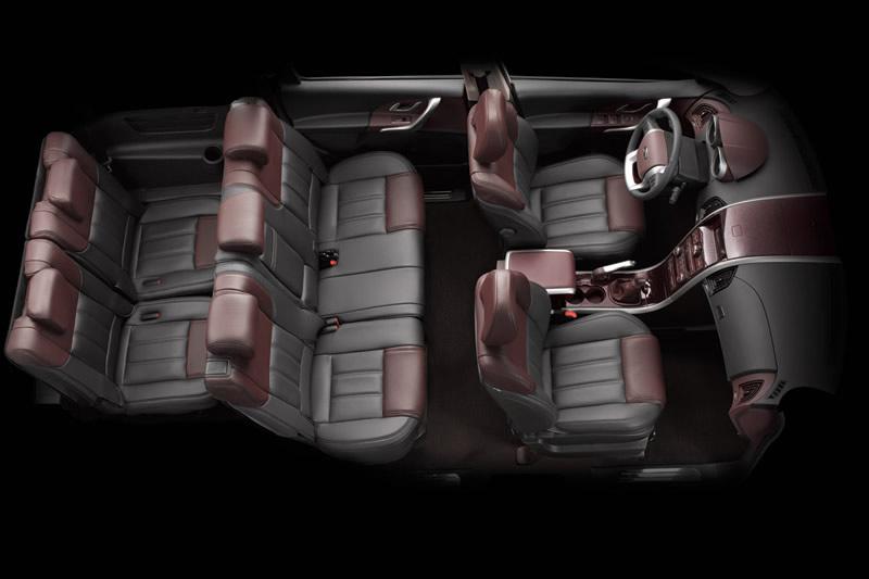 mahindra xuv 500 autosonline m s capacidad cotiza precios venta 2018 chile. Black Bedroom Furniture Sets. Home Design Ideas