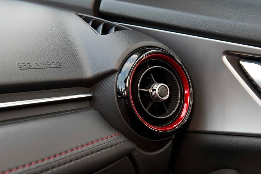 Mazda CX3 | MAZDA | Autos Nuevos | Catalogo vigente Autos ...
