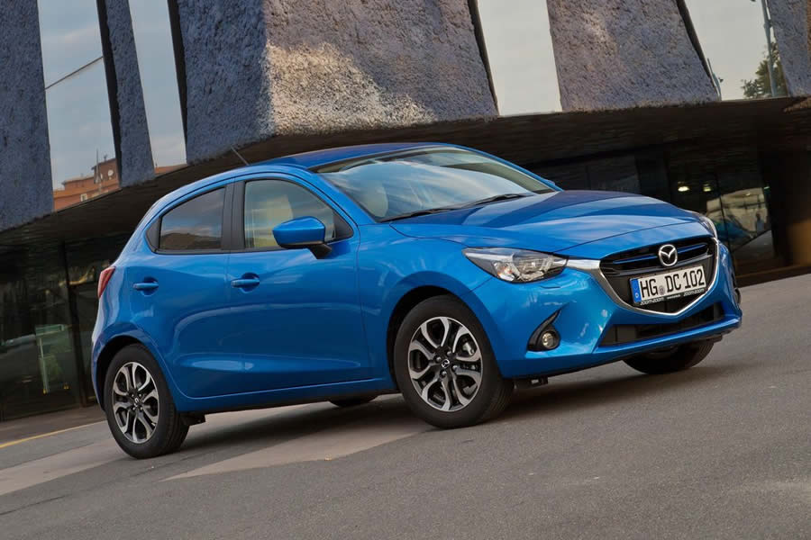 mazda 2 sport catalogo vigente autos nuevos en chile cotiza precios venta 2019 chile. Black Bedroom Furniture Sets. Home Design Ideas
