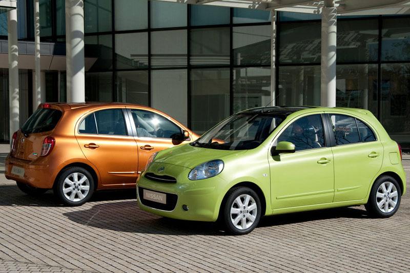 Nissan March Venta Nuevo Nissan March Cotiza Online