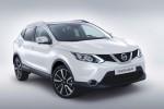 Autos nuevos - Nissan New Qashqai