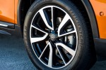 Nissan-new-xtrail-foto-12