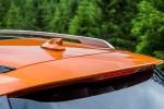 Nissan-new-xtrail-foto-13