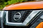 Nissan-new-xtrail-foto-15