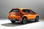 Nissan-new-xtrail-foto-18