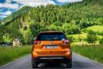 Nissan-new-xtrail-foto-21