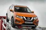 Nissan-new-xtrail-foto-26