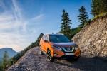 Nissan-new-xtrail-foto-29