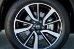 Nissan-new-xtrail-foto-30