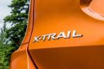 Nissan-new-xtrail-foto-31
