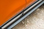 Nissan-new-xtrail-foto-33