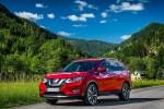 Nissan-new-xtrail-foto-34