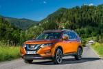 Nissan-new-xtrail-foto-35
