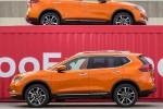 Nissan-new-xtrail-foto-36